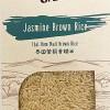 Sawat-D Jasmine Brown Rice 1kg