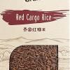 Sawat-D Red Cargo Rice 1kg