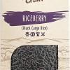 Sawat-D Black Cargo Rice Berry 1kg