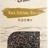 Sawat-D Black Glutinous Rice 1kg