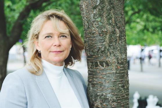 Foto: Theresia Köhlin