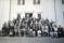Härnösand 1941 stora gruppbilden