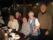 Fr.v. Robert, Kina, Holger, Elsie och David