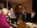 Hemma hos Annah och Dennis Simard (fv. Kina, Elsie, Annah och Laurie)