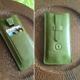 Phonecase - Phonecase - green
