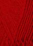 Freja - 45 Röd