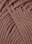 Stina 8/8 - 221 brun