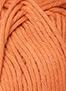 Stina 8/8 - 235 orange