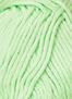Stina 8/8 - 283 limegrön