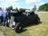 V8 PicNic 2014 003