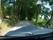 V8 PicNic 2014 021