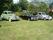 V8 PicNic 2014 028