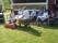 V8 PicNic 2014 029