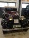 Fritiofs B 32 Cabriolet
