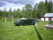 Ford V8 picknick  Norr 2015 004