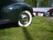 Ford V8 picknick  Norr 2015 008