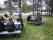 Ford V8 picknick  Norr 2015 014