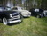 Ford V8 picknick  Norr 2015 022