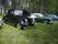Ford V8 picknick  Norr 2015 023