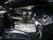 Ford V8 picknick  Norr 2015 024