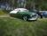 Ford V8 picknick  Norr 2015 025
