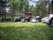 Ford V8 picknick  Norr 2015 032