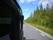 Ford V8 picknick  Norr 2015 039