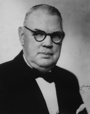 Oscar Hanson
