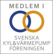 SKVP-Medlem_Farg