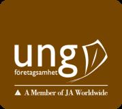 logo-uf_brun