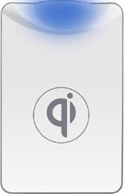 Qi Wireless Charging Pad - Vit
