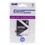 Qi Energy Card för Trådlös Laddning av Batteriet