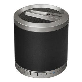 BlueTune-1 Bluetooth Speaker
