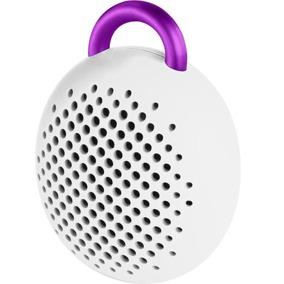 Bluetune BEAN Portabel Bluetooth Högtalare