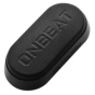 Onbeat-X1 Bluetooth Speaker - Svart