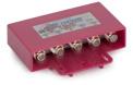 EMP DiSEqC Switch 4x1