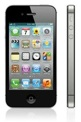 iPhone 4S Svart 16 GB