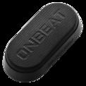 Onbeat-X1 Bluetooth Speaker