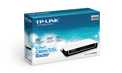TP-LINK TL-R402M 4-Port Cable-DSL Router