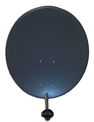 Parabol 62cm Telesystem