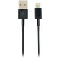 USB Synk Laddarkabel 1,8m Apple Lightning