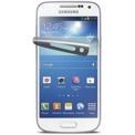Skärmskydd för Samsung Galaxy S4 Mini 2-Pack