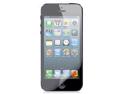 Belkin Screen Guard transparent till iPhone 5