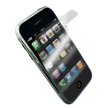 iPhone 3G/3GS Screen Protector