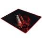 A4Tech Bloody Mousepad 275x225x4mm