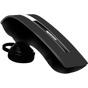 Promate PX20 Bluetooth Headset