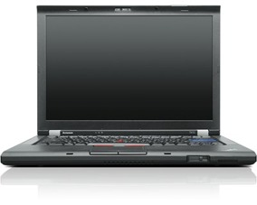 Lenovo ThinkPad T410 14,1