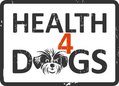 www.healt4dogs.se