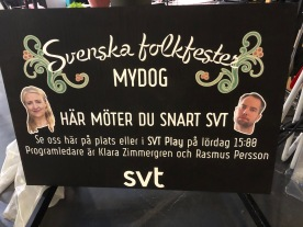 Tryck på bilden för att komma till SVT