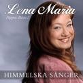 CD: Himmelska sånger